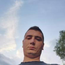 TC91 mężczyzna Pszczyna -  Praca odstresowuje