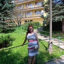 hali kobieta Skarżysko-Kamienna -  miłość