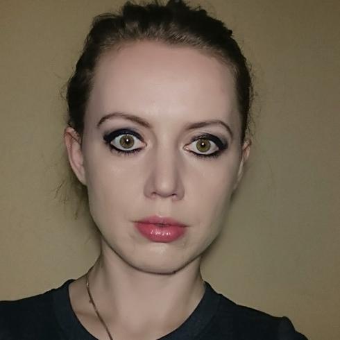 Ewelina88E Kobieta Nowy Targ - Czytanie ze zrozumieniem to podstawa :P