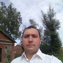 Krasnal777 mężczyzna Łowicz -  GG 7844705