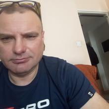 19Mirek69 mężczyzna Siemiatycze -  Czas nie stoi w miejscu..