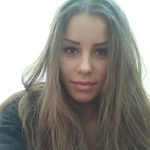 ZhannaPaskhalova