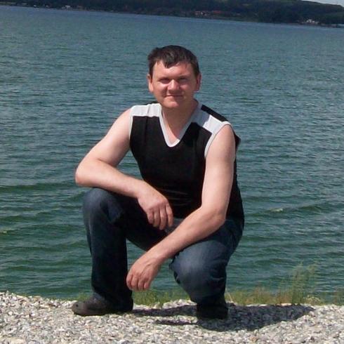 zdjęcie mareksp, Olesno, opolskie