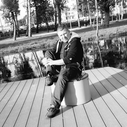 zdjęcie max22111, Tomaszów Mazowiecki, łódzkie