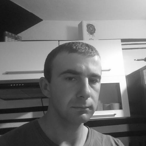 zdjęcie on277, Świdnica