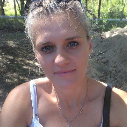 eva27g Kobieta Radzyń Podlaski - bez motta