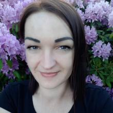 MajowaPaniW Kobieta Barlinek - Złość, bezsensowna