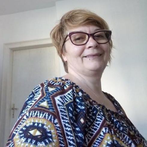 zdjęcie elzbietanawrocka, Żagań, lubuskie