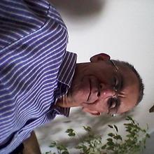 pelikanjacek mężczyzna Łosice -  kochaj bądż uczciwy i wesoły .