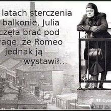 anka55a kobieta Chełmno -  wszystko albo nic..