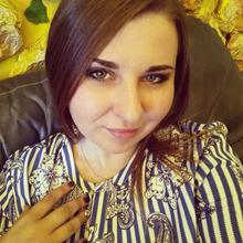 Agata93a kobieta Toruń -