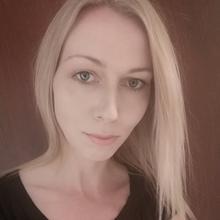 Ana000 kobieta Człuchów -