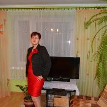 krysia500 kobieta Lipno -  Dzień bez uśmiechu, jest dniem straconym