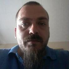 Kristof8282 mężczyzna Łask -  Bież z życia ile zdołasz chwycić
