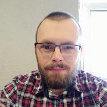 Mariuszzz85 mężczyzna Lędziny -