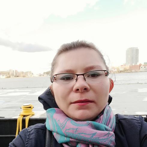 Randki z kobietami i dziewczynami w Woli directoryzoon.com