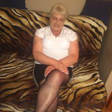 masza1961mrb kobieta Janów Lubelski -  jestem jaka jestem