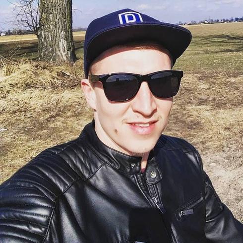 Setki singli w Bechatowie na randk directoryzoon.com