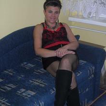 dorotka40 kobieta Dęblin -  Moim szczęsciem jesteś Ty !!!!