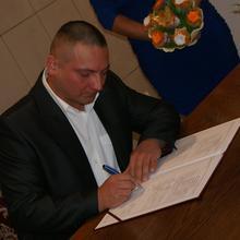 piterkoza mężczyzna Mysłowice -
