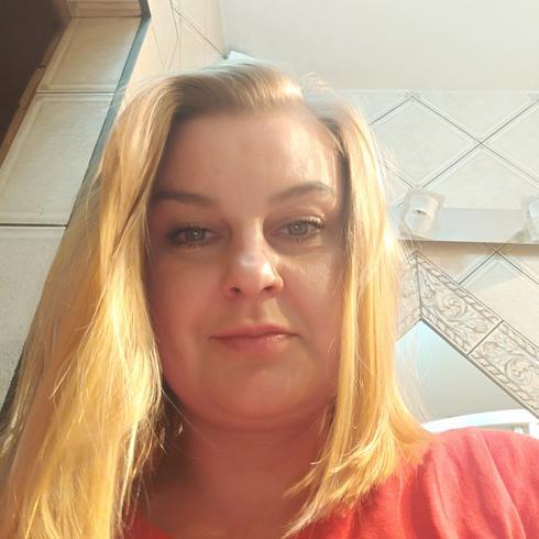 Ela6790 Kobieta Nowa Sól -