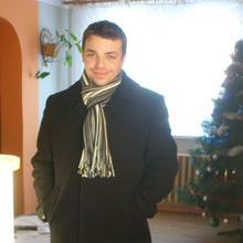 Mateo32c mężczyzna Stalowa Wola -