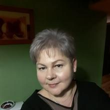 szymonideskk kobieta Chocianów -  zyj nie tylko dla siebie