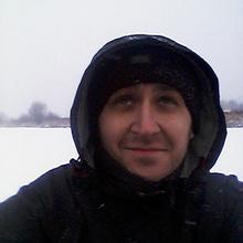 Kpp329 mężczyzna Grudziądz -  Pokora jest mądrością ciszy ...