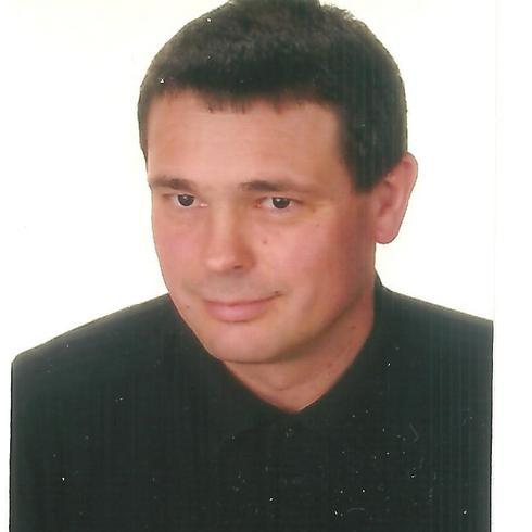 zdjęcie waldekpagorek, Kozienice, mazowieckie