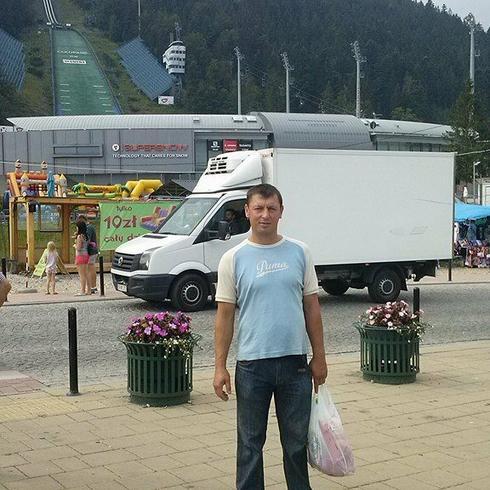 zdjęcie 828marek, Sucha Beskidzka, małopolskie