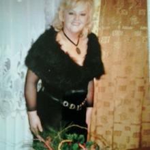 hortensja1653 kobieta Katowice -  Przede wszystkim uczciwość i tolerancja.