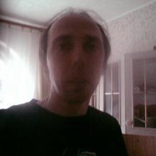 jachu777 mężczyzna Chełmża -