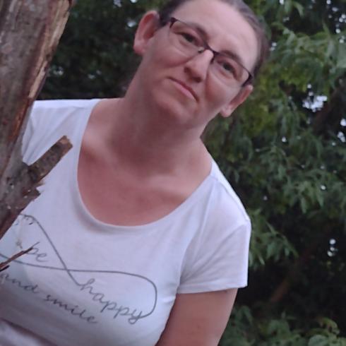 Kamilai Kobieta Starogard Gdański -