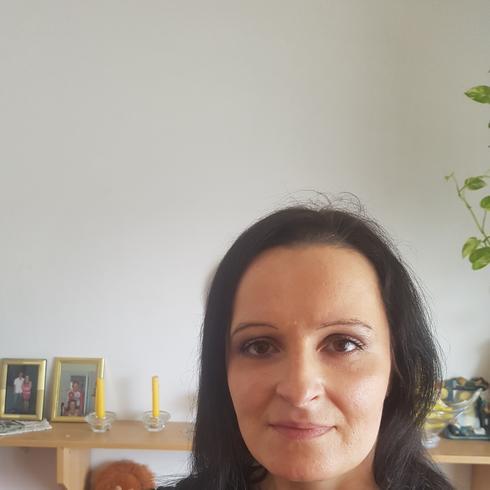 zdjęcie mones, Tarnów, małopolskie