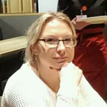 adaczyciwypada kobieta Łomianki -  NajpiękniejszychChwilNieDa SięZaplanować