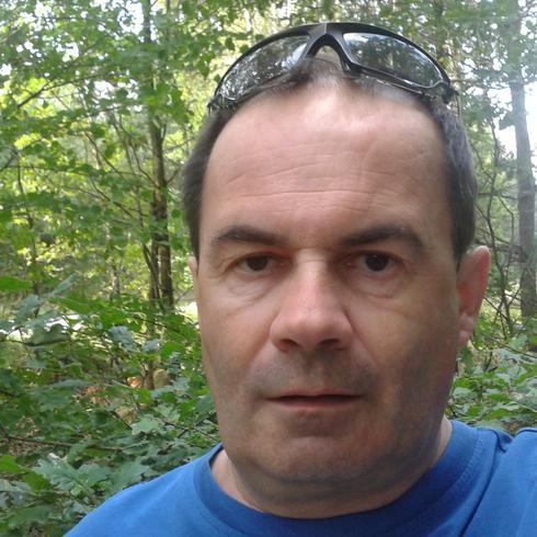 zdjęcie Jacenty68, Jarosław, podkarpackie