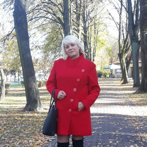 zdjęcie Kornelia400, Sokołów Podlaski, mazowieckie