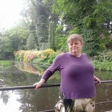Katarzyna7777u kobieta Dzierżoniów -  wiara czyni cuda