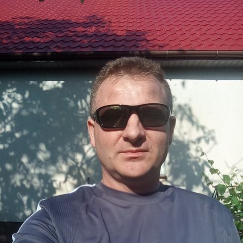 zdjęcie singiel44, Strzelce Krajeńskie, lubuskie