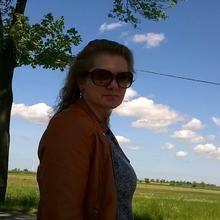 krolwioletta kobieta Malbork -  Najlepsze jeszcze przede mna