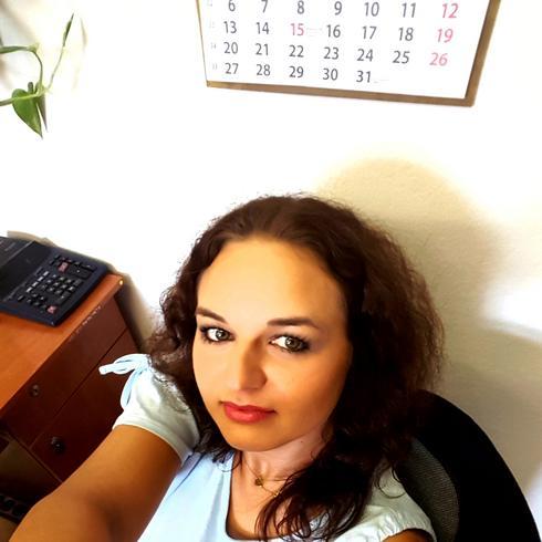 zdjęcie Domi1104, Dęblin, lubelskie
