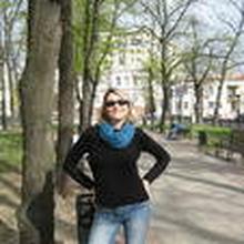 violettaaa kobieta Katowice -  Życie to nie bajka,