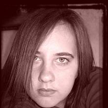 Ania421 Kobieta Piekary Śląskie -