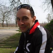 Przemek82GTR mężczyzna Mysłowice -  Dzień bez uśmiechu jest dniem straconym