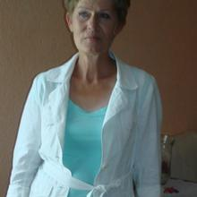 Antoninaa1 kobieta Olsztyn -  ŚpieszmySięKochaćLudziTakSzybkoOdchodzą