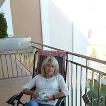 beata69m kobieta Wyszków -  W życiu najważniejsza jest miłość.....