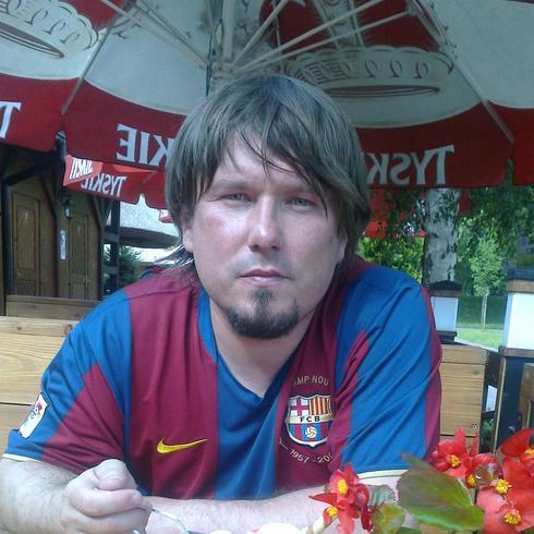 zdjęcie Gattuso78, Wojkowice, śląskie