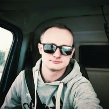 AdamM1801 mężczyzna Nowe Miasto Lubawskie -