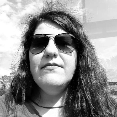 kobiety - Randki online, portal randkowy Ludzi z wartociami
