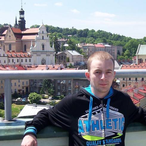 zdjęcie rafal927, Tarnobrzeg